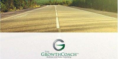 Business Growth Workshop