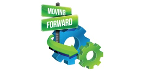 Moving Forward: A Practical Workshop for Diabetes Educators and Cardiac Rehabilitation Clinicians tickets