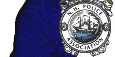 NHPA CONVENTION AND PRESIDENT'S RECEPTION 2019 tickets