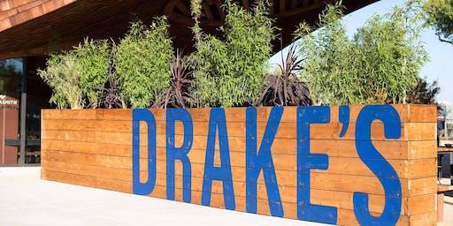 Drakes Barn Ride 10am