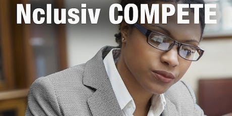 Nclusiv COMPETE: Solo Business Leader Series tickets
