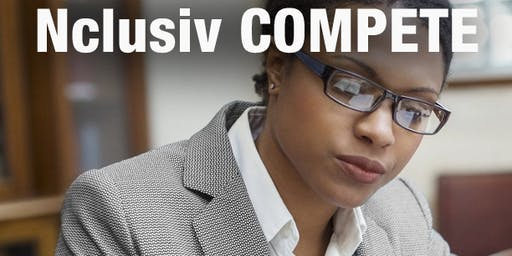 Nclusiv COMPETE: Solo Business Leader Series