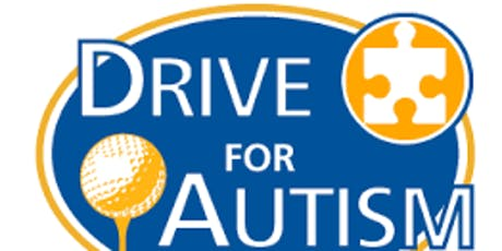 18th Annual Autism Charity Golf Tournament tickets