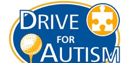 18th Annual Autism Charity Golf Tournament