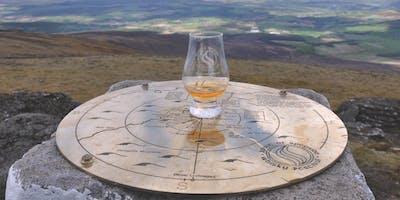 Tour of Scotland Tasting -- Lincoln Square