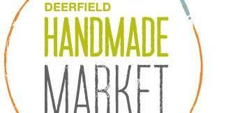 Deerfield Handmade Market - FALL