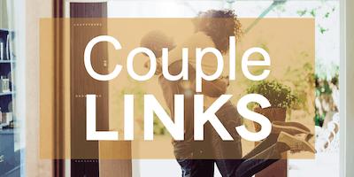 Couple LINKS! Utah County, Class #4579
