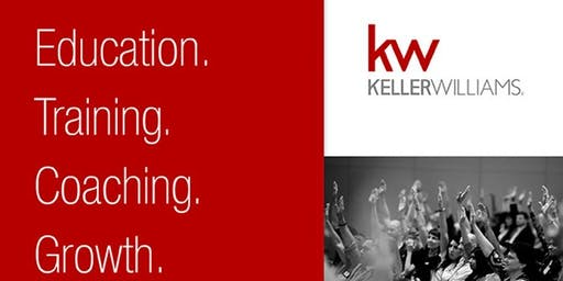Career Night at Keller Williams New Tampa