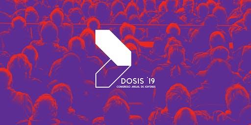 Dosis '19