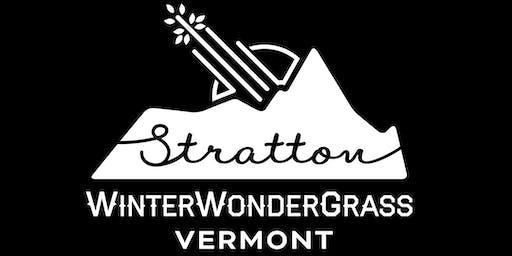 WinterWonderGrass Stratton 2020