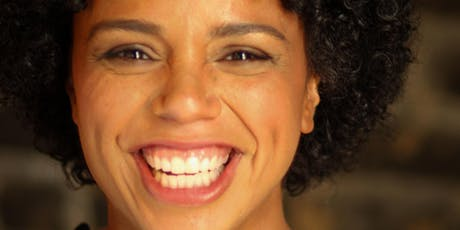 Stand-Up Comedy, Level 2: Storytelling with Lauren Malara tickets