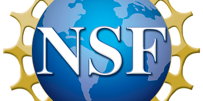 Plan Your Plan: Expectations & Strategies for the Education Component of NSF CAREER