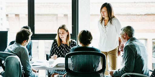 Conflict Management in the Workplace (MGR) - Bothell