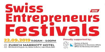 Swiss Entrepreneurs Festivals-by SEM