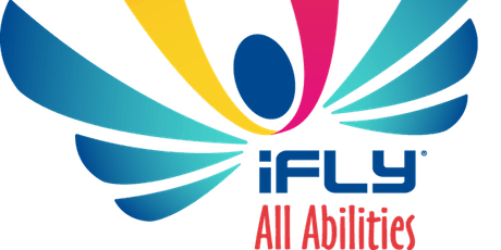 IFLY KANSAS CITY All Abilities Night October 7th, 2019 tickets