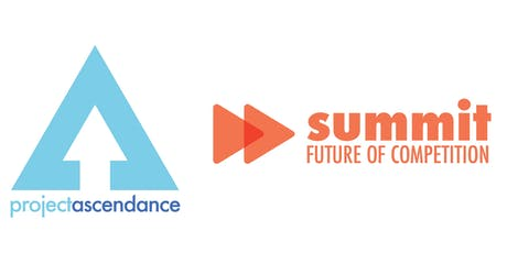 Project Ascendance Summit: Future of Competition tickets