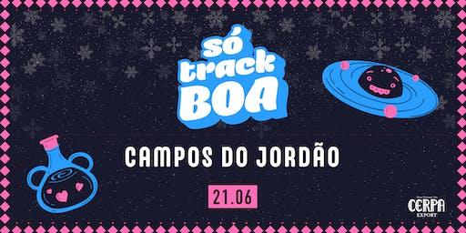 Só Track Boa :: Campos do Jordão ::