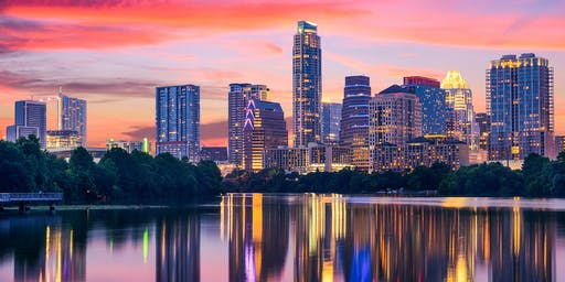 Book Signing and Keto Talk - Austin 2020