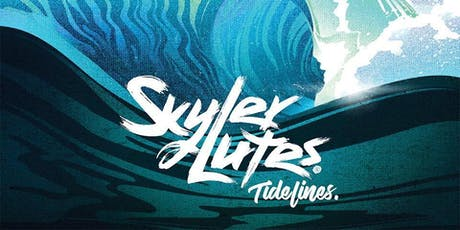 Skyler Lutes tickets