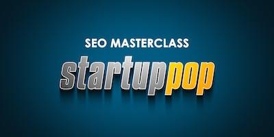 StartupPOP SEO MasterClass