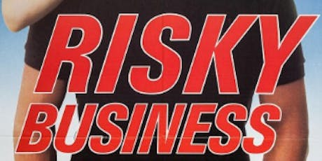 Risky Business - Real Estate Legal Issues tickets