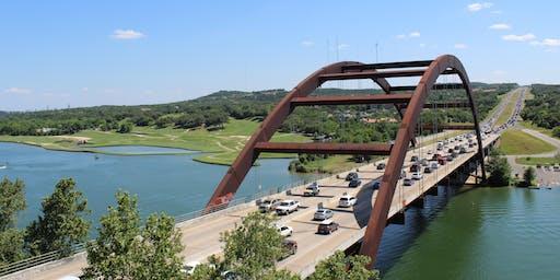 Austin Real Estate Investors Mastermind