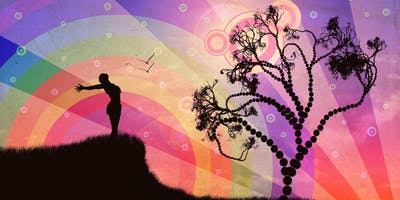 Reiki Rays and the A.R.T. Class