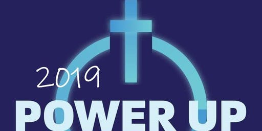 Power UP 2019