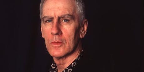 An Evening with Robert Forster (of The Go-Betweens) tickets