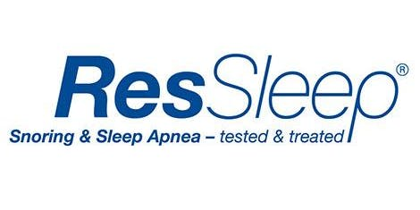 Newcastle- Activity 81244: Assessing Fitness to Drive in Patients with Obstructive Sleep Apnoea