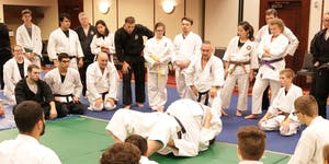 2019 National Kokondo Seminar - July 25-27