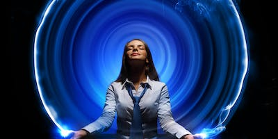 Managing and Protecting Your Own Energy