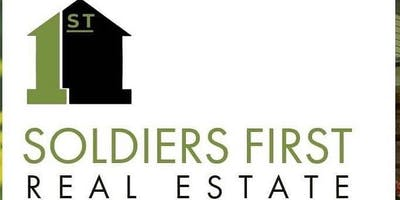 Grow Your Wealth with Real Estate while on Active Duty