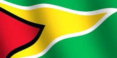 53rd Anniversary of Guyana's Independence: Interfaith Service