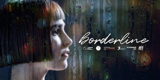 Borderline (International Collaboration)