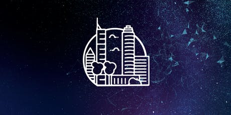 BGL REGTECH19 - Brisbane tickets
