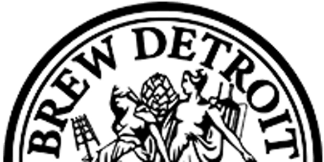 Brew Detroit Beer Dinner tickets
