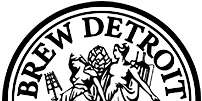 Brew Detroit Beer Dinner