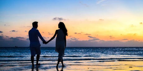 Staying Focused with Couples: 3 Important Insights from Attachment Theory tickets