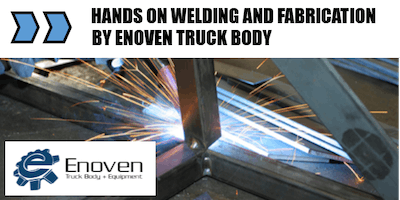 SESSION 31 HANDS ON WELDING AND FABRICATION
