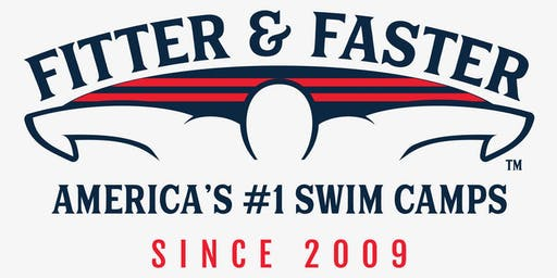 2019 Summer Swim Camp Series - Waterford, MI
