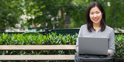 Master of Laws (LLM) online information session