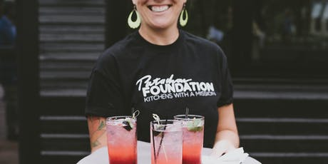September- Cocktails on the Farm presented by SupplyKick tickets
