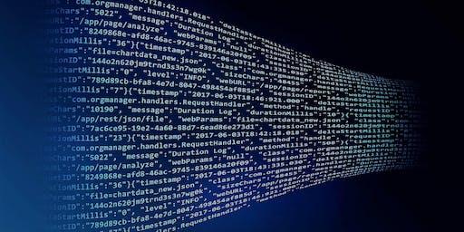 Cyber Challenge #picoctf for high school teachers
