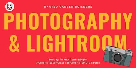 Ukatsu Events | Eventbrite