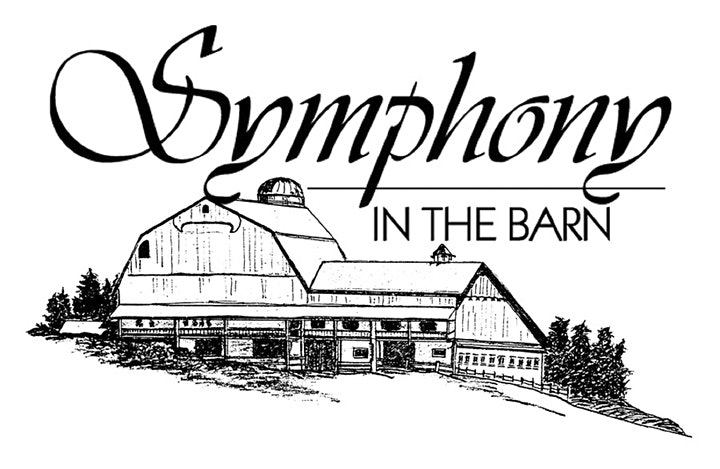 Symphony in the Barn 2021 image