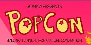 PopCon 2019 Stallholder Bookings