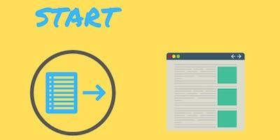 Make Money Blogging Online Course