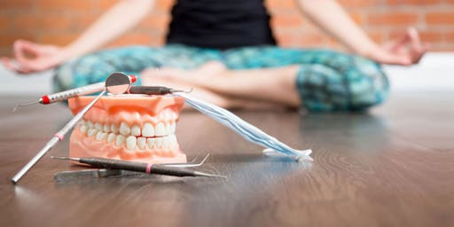 The Complement of Yoga in Dentistry