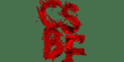 CHICAGO SALSA & BACHATA FESTIVAL 2020